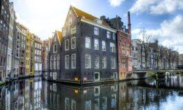 Градови во кои туристите се чувствуваат најудобно и најбезбедно