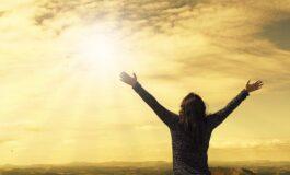 10 паметни совети за жените по 35та година