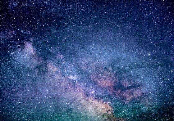 Отрикен радио сигнал од вселената: Го емитува нов тип на ѕвезден систем (ВИДЕО)