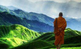 Тибетантски мудрости кои ќе ви покажат што е среќа