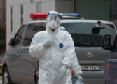 Коронавирусот дел од кинескиот хемиски арсенал? Теории на заговор за болеста која шири страв низ светот