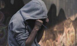 ИСПОВЕД НА НАРКО ЗАВИСНИЧКА: Како се продавав и спиев со бездомници за грам од тивкиот убиец?