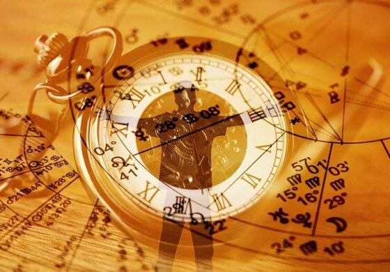 Не веруваат во карма: Овие два хороскопски знаци се најзлобни