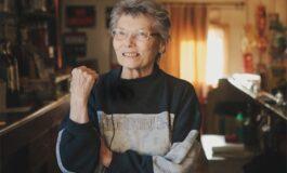 Таа е градоначалничка, угостител и единствен жител на Монова, вели дека не е осамена (ВИДЕО)