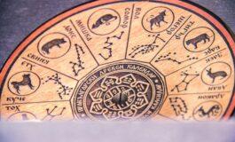 """Кој од хороскопските знаци е вашата """"сродна душа""""?"""