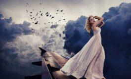 ВНИМАВАЈТЕ: Припадниците на овој хороскопски знак се најголеми манипулатори