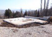 Интензивно се уредува излетничкото место Студена вода во кумановско Доброшане