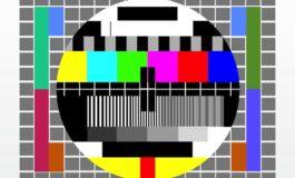 Во понеделник операторите ги гаснат сите канали освен МРТ