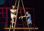 Низа проекти од Куманово на листата финансирани од Министерството за култура