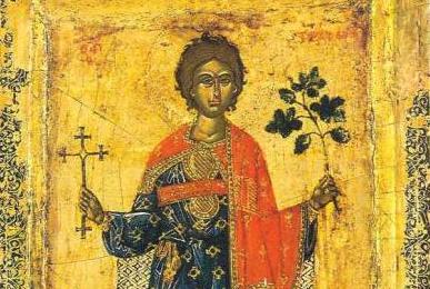 Верниците го слават Свети Трифун – заштитникот на градинарите и лозарите