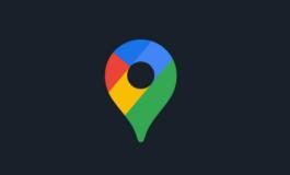 Големи промени за 15. роденден на Гугл Мапс