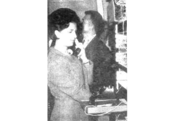 ЖИВОТ БЕЗ СМАРТФОНИ: Пред 53 години Куманово добил автоматска телефонска централа