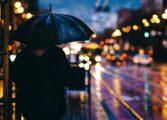 Услови за слаб дожд и снег во вечерните часови