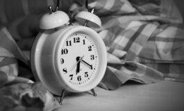 7 начини како да се справите со раното станување