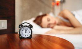 Што би се случило доколку не спиете една недела? (ВИДЕО)