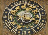 5 хороскопски знаци кои се најголеми манипулатори