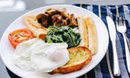 Пократок сон се лекува со пообилен појадок