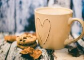 Кафето ја внесува енергијата кај повеќето мрзливи луѓе