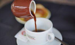 Колкаво количество кафе треба да пиеме дневно?