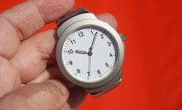Швајцарските часовници ја загубија глобалната војна