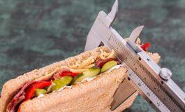 3 необични начини за намалување килограми