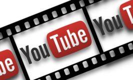 Гугл по прв пат објави колку заработува од Јутуб