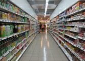 Кумановци почнаа да ги празнат маркетите, во аптеките нема заштитни маски