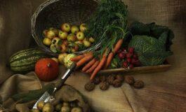 Овој зеленчук ја регулира тежината и крвниот притисок