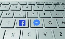 Facebook на родителите им дава повеќе контрола во популарната апликација за деца