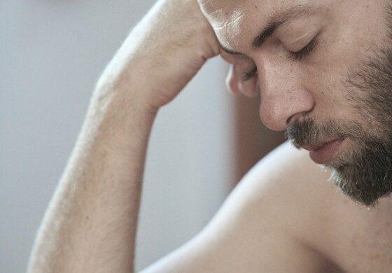 Еве што се случува со оргнизмот ако одите доцна на спиење