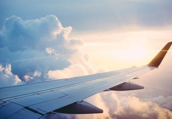 ТАЈНА АВИО КОМПАНИЈА: Има само два авиони, нема лого, ниту сајт (ВИДЕО)