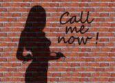 Каде се троши најмногу на проституцијата?