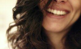 Исфрлете ги овие намирници од исхраната за да имате здрава и бујна коса