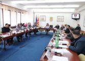 Општина Куманово прогласи Ден на жалост