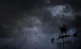 УХМР со најава за силен ветер и врнежи