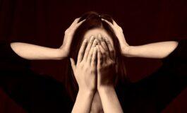 5 хороскопски знаци кои најдобро се снаоѓаат со стресот