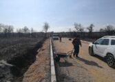 Продолжува изградбата на инфраструктура во зоната Речица