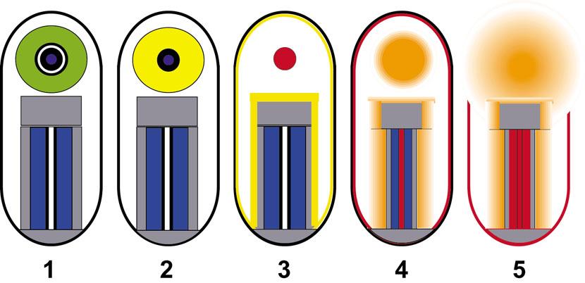 Hidrogenska-bomba-2