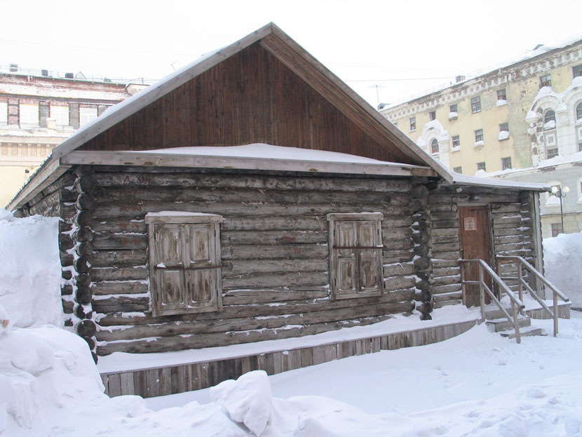 Ruski-grad-Norilsk-2