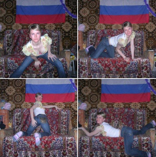 ruskinje-hitovi-foto-sadanduselesscom-1452708773-823435