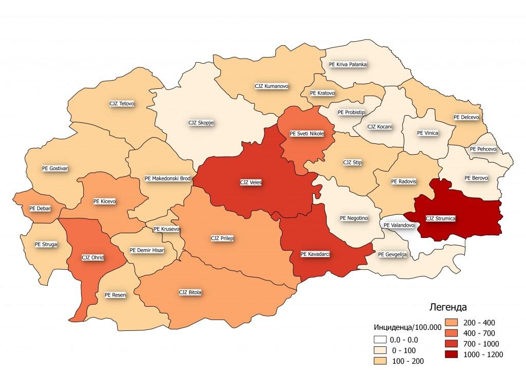 kartogram