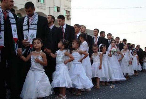vencanje-devojcica-jemen-foto-damn-1457376555-858963