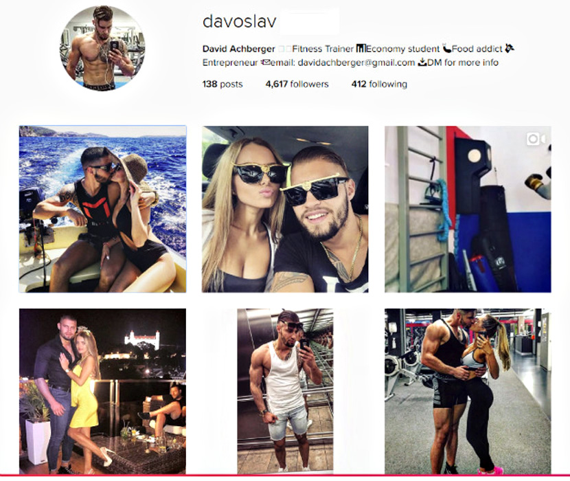 Davoslav-David-Achberger-2