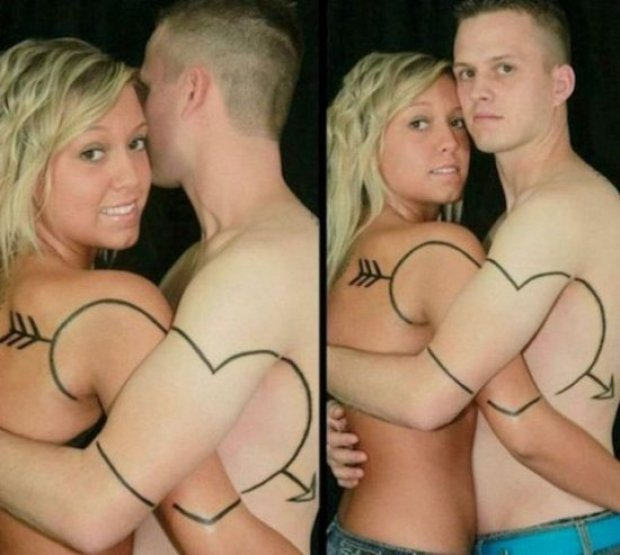 body-art-tetovaze-foto-pinterest-1471177672-969523