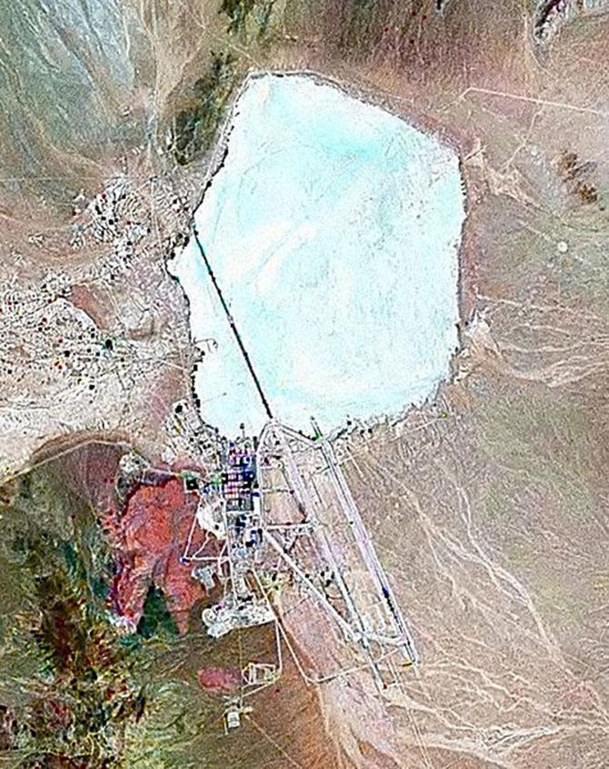 wikipedia-NASA-Landsat